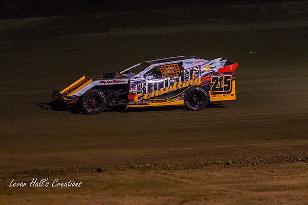 2015 Biscuit Built IMCA Southern Sportmod for sale in Vernal, UT, Price:  $6,200