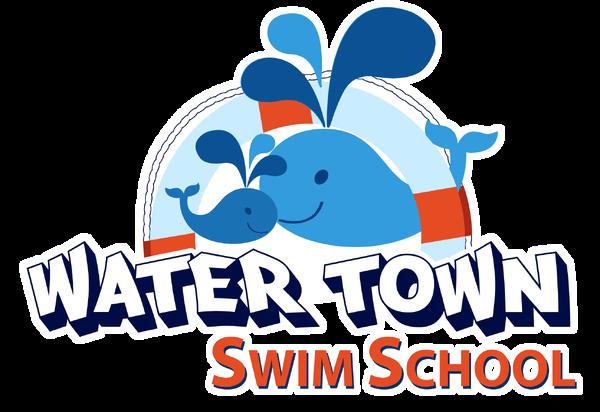 Best Swimming Academy In Seminole
