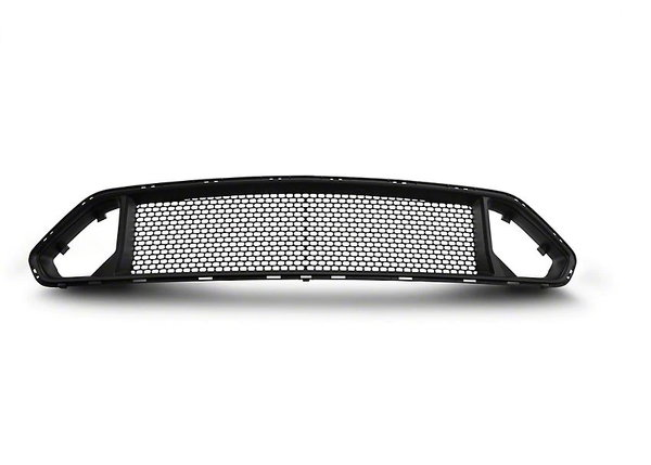 RTR Grille w/ LED Accent Vent Lights  for Sale $199.99
