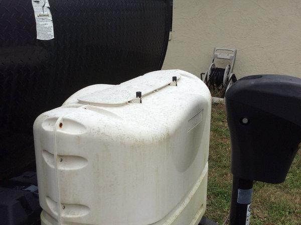 2017 Starcraft toy Hauler Camper AR-One  for Sale $18,999