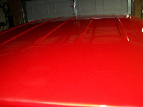31 Olds 2dr sedan all steel  for Sale $33,500
