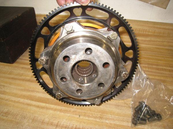 race car parts  for Sale $2,000