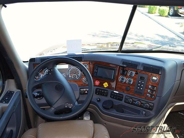 2015 Renegade 3400RF