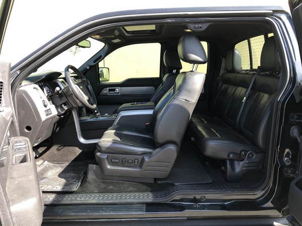 2010 Ford F-150  for Sale $25,995
