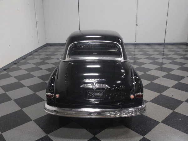 1950 Plymouth Special Deluxe  for Sale $11,995