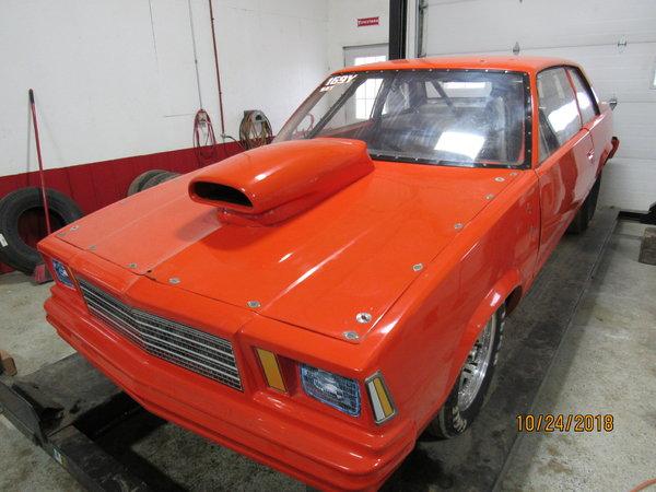 1979 MALABO  for Sale $28,500