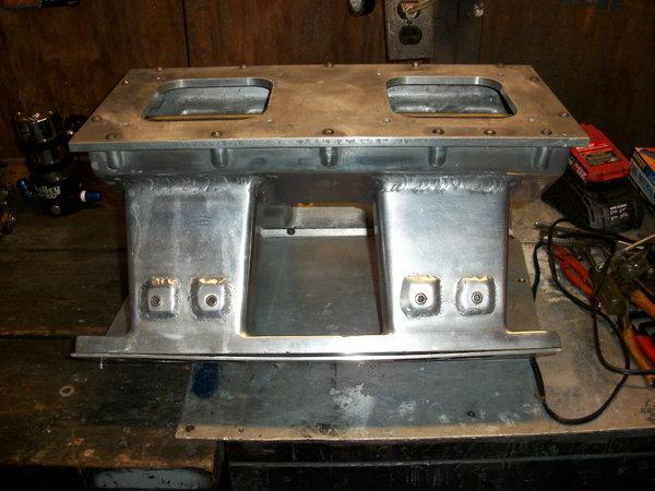 mopar b1  for Sale $1,900