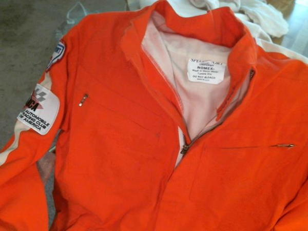 Nomex  for Sale $150