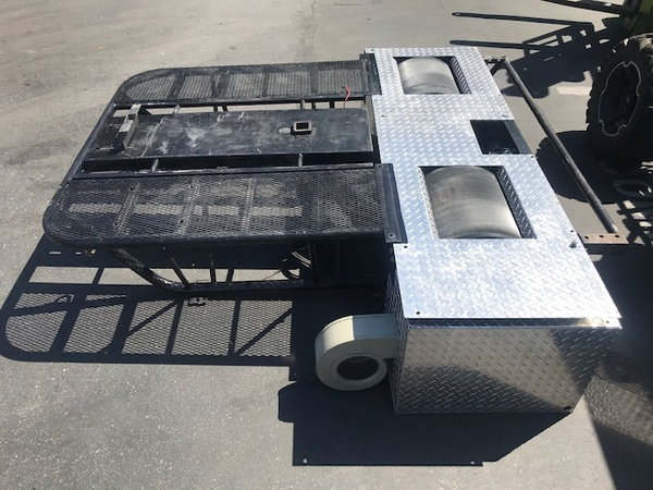 DynoJet Dyno 188  for Sale $10,000