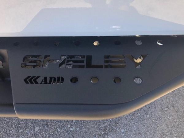 2013 Shelby SVT Raptor  for Sale $105,000