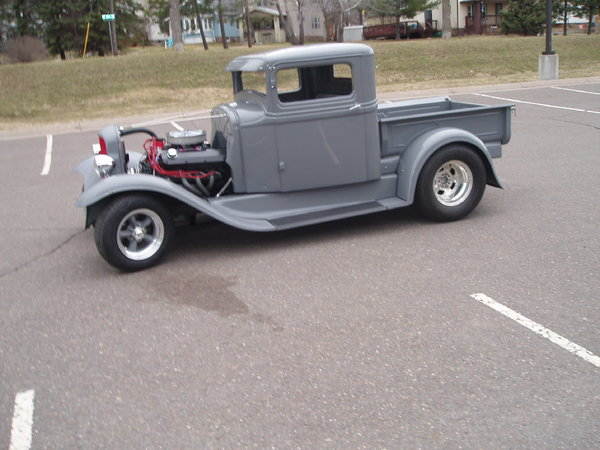 1932 ford  for Sale $23,500