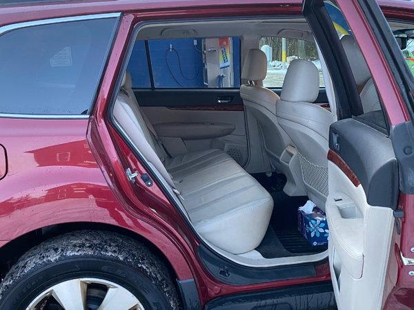 2011 Subaru Outback  for Sale $12,000