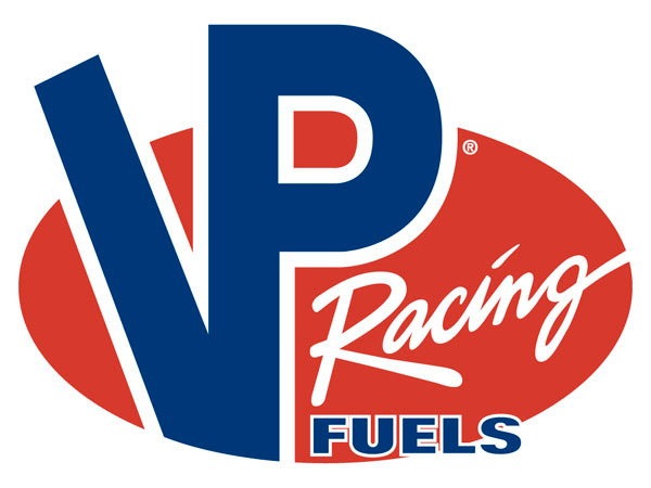 VP race fuel and oil, engines  for Sale $1,234