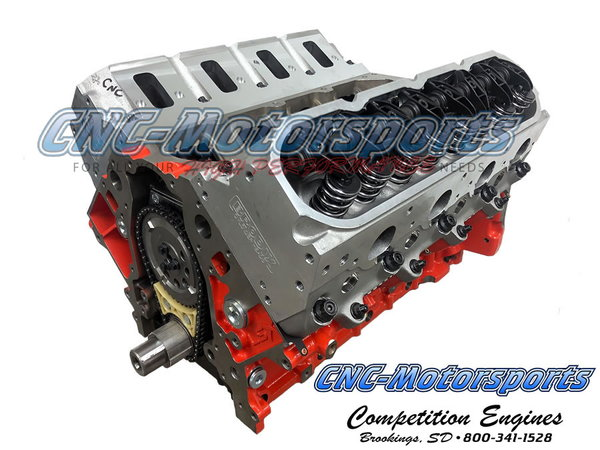 LSX 427 BOOSTED LONG BLOCK LS2K PISTONS  for Sale $11,999