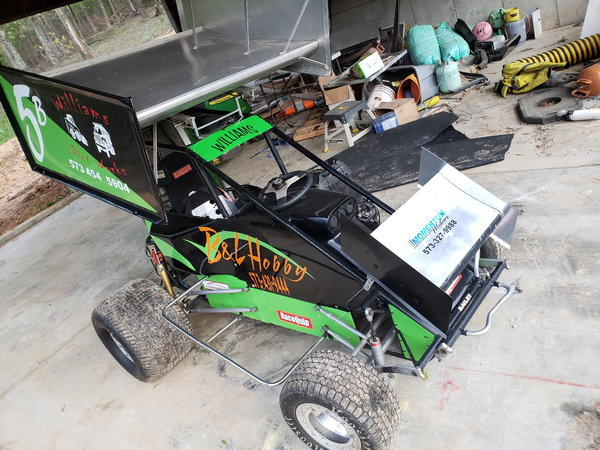 06 baileys chassis 16 cbr600cc 110