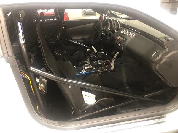 2015 COPO Camaro #39  for Sale $75,000