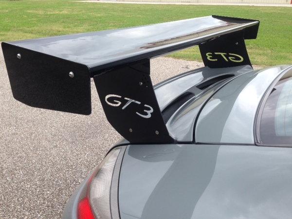 Porsche Track Day Car  for Sale $22,000