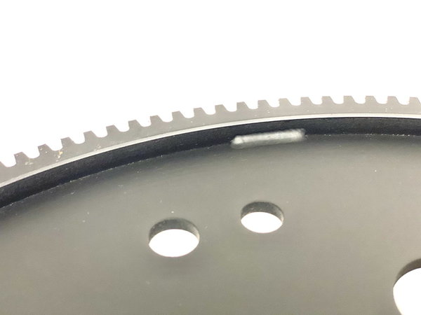 GM 168 Flexplate  for Sale $199