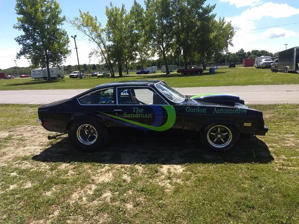 1973 Vega  for Sale $17,000