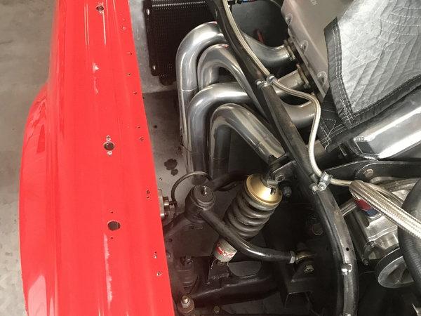 Camaro  for Sale $24,000