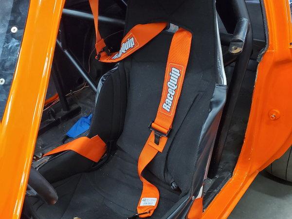 Vega Wagon  for Sale $7,500