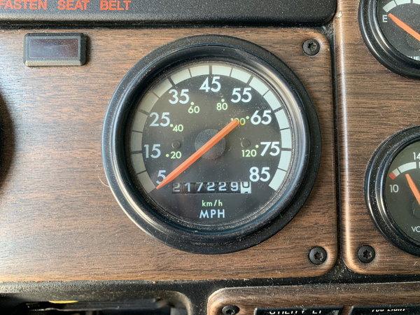 1995 Freightliner 1994 Great Dane 48' Show Hauler  for Sale $35,000