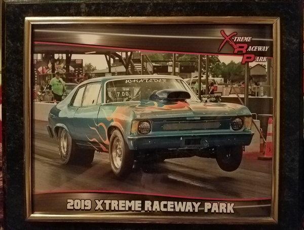 Vintage Racing Cars For Sale Racingjunk Racingjunk Com