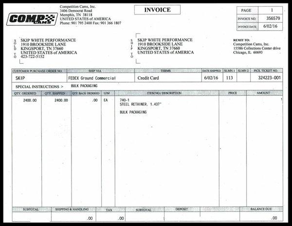 SBC CHEVY NKB-200cc ALUMINUM HEADS STEAM HOLES 64cc 272-SH  for Sale $699