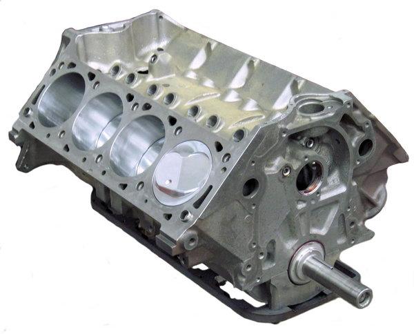 CNC BB Ford 632 Short Block Callies Crank Diamond Pistons  for Sale $8,650