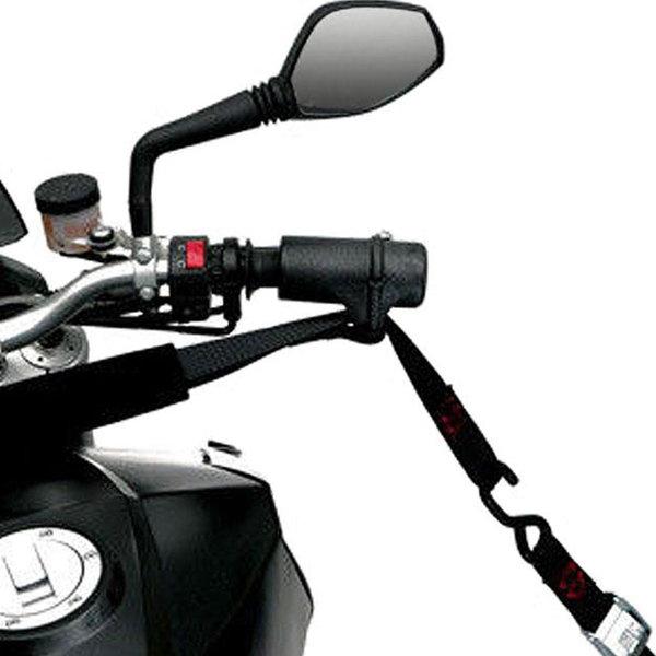 Mac's Tie Downs - Motorcycle Tie Downs