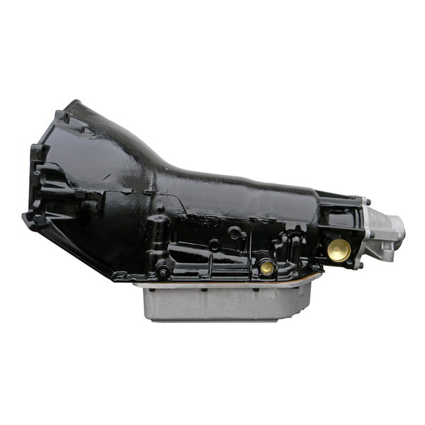 Hughes Performance Extreme Duty TH400  for Sale $2,683