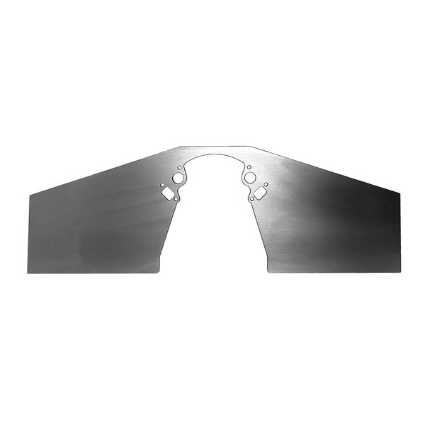 GM LS Motor Plate   for Sale $155.05