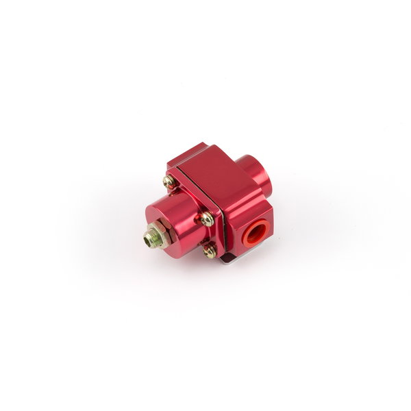 Universal Electric Fuel Pump  for Sale $49