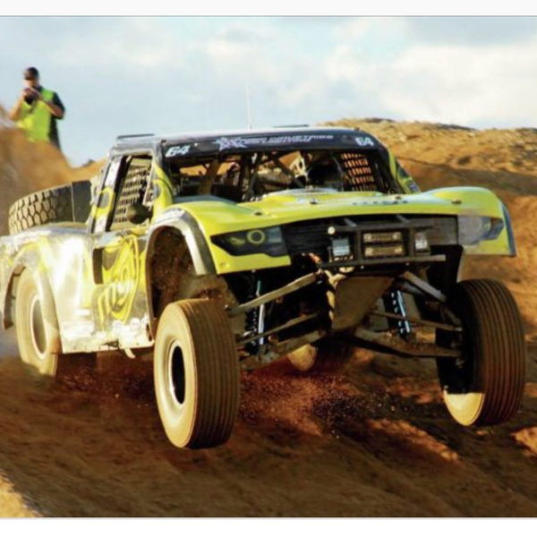 Trophy Truck 75  for Sale $149,000