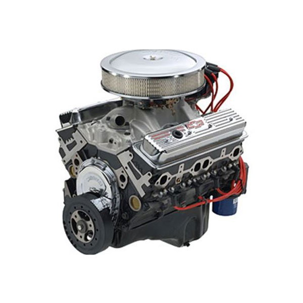 Chevrolet Performance - 350 HO Deluxe  for Sale $4,634