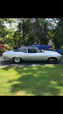 1972 Nova SS Clone  for sale $28,000