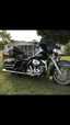 2009 Harley Davidson Ultra Classic