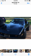 1980 Chevrolet Corvette  for sale $16,500