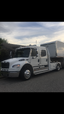 2007 Freightliner M2 SportChassis   for sale $68,000