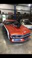 1968 CAMARO 632 NESBITT. TK  for sale $43,000