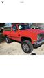 1986 Chevrolet K10  for sale $25,000