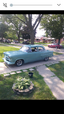 1952 Ford Crestline  for sale $10,000