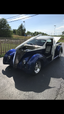 1937 Ford Pick Up  for sale $52,000