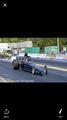 235 in 4 link racetech