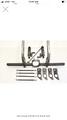 """2x3"""" Ladder bar or 4 link back half kit"""