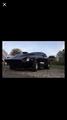 Datsun 240z w/ 565 big Chevy- titled street strip