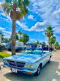 1964 Chrysler 300  for sale $13,500