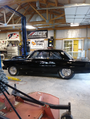 67 ChevyII Nova no longer for sale