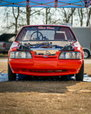 Foxbody Dragster  for sale $30,000