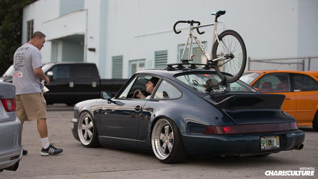 Random 964 Picture Thread Page 357 Rennlist Porsche